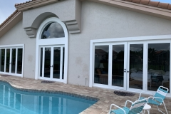 French-Doors-