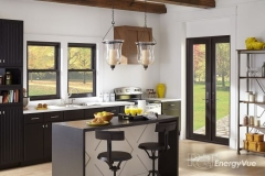 Hung-windows-French-Door