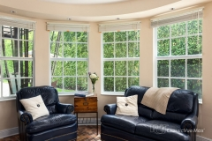 Hung-windows-