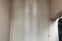 Rolling-Shutter-1-Closed