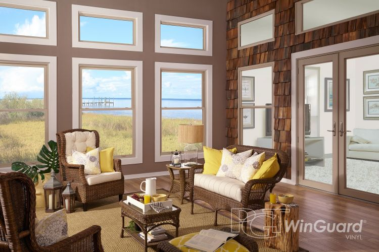 who offers the best impact windows fl?