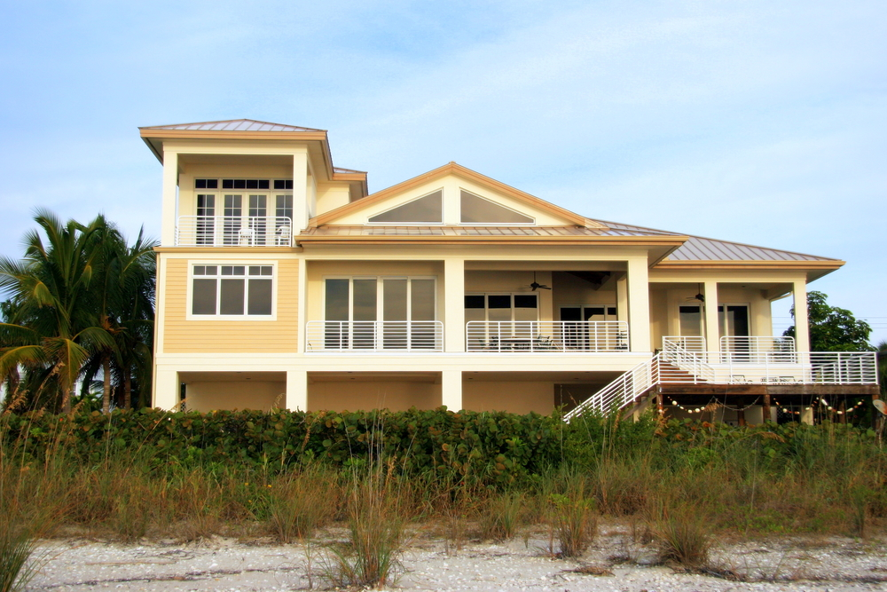 who offers hurricane shutters jupiter fl?