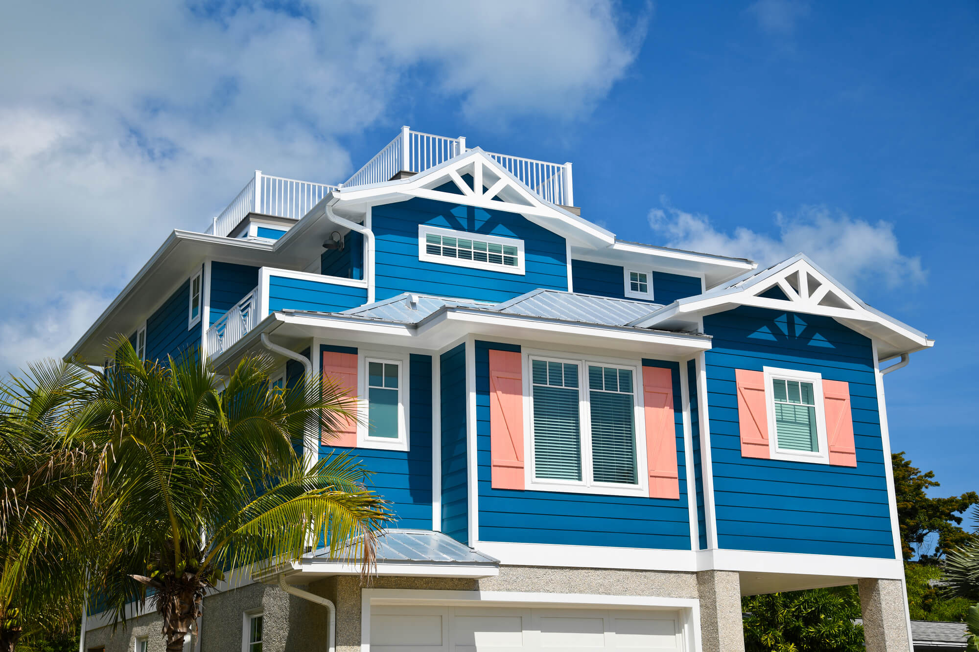 home impact windows fort lauderdale